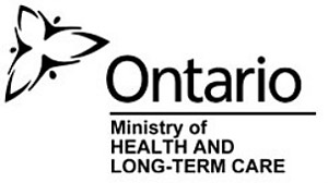 Ontario Ministry of Health and Long Term Care (MOHLTC)